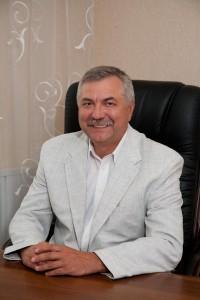 Дружинин Андрей Владиславович - генеральный директор